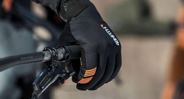 45NRTH makes excellent winter gloves