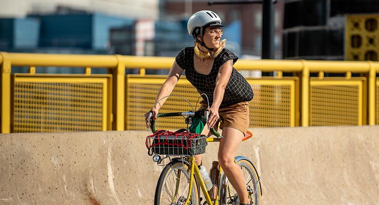 Shop Commuter Bikes