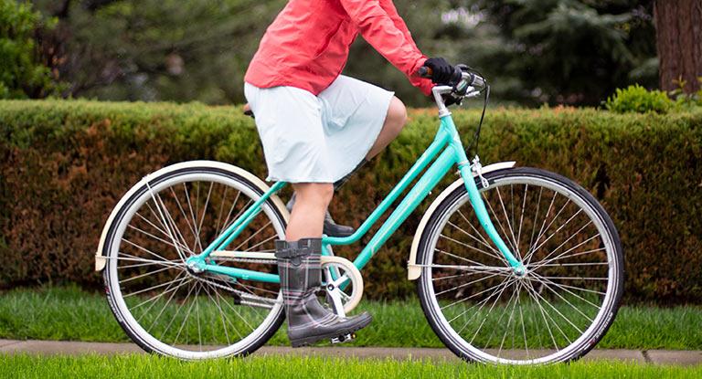 Shop Cruiser Bikes