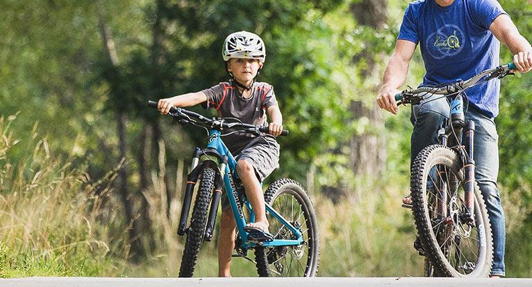 Shop Kids' Bikes