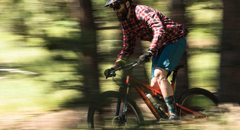 Shop Mountain Bikes