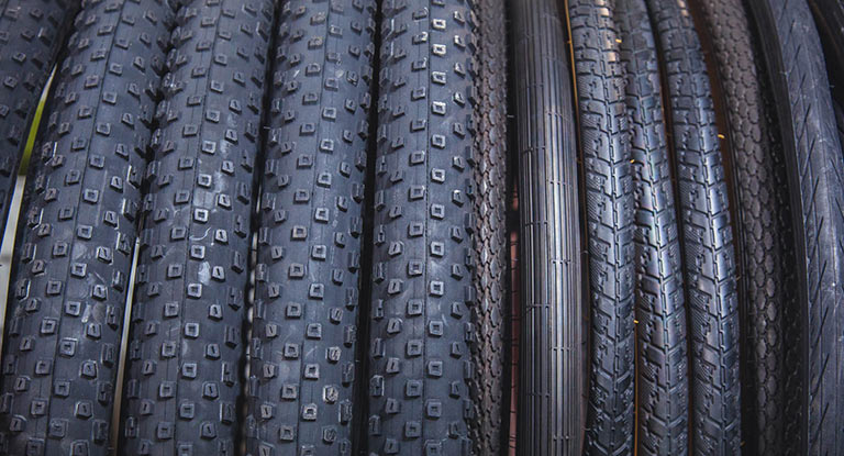 Shop Bike Tires