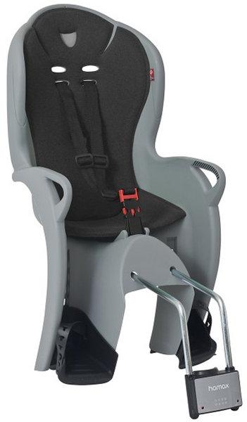Hamax Kiss Child's Seat