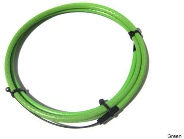 1664 BMX Linear Death Cable