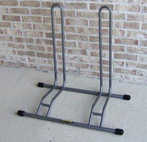 Willworx Superstand Multi Bike Stand