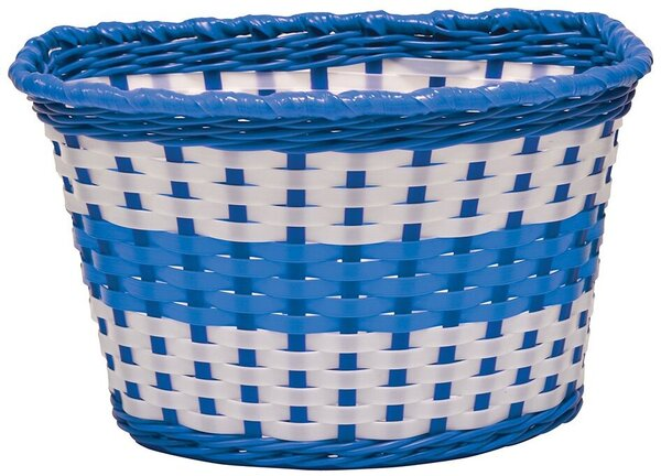 Generic Junior Woven Basket