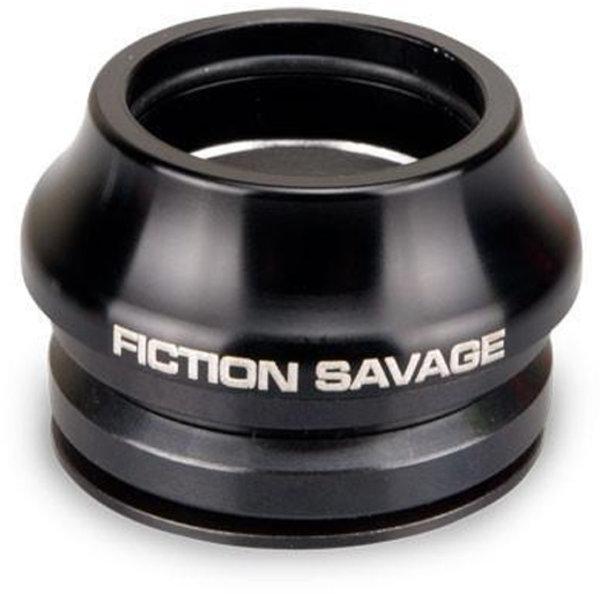 Stolen Fiction Savage Headset Campy