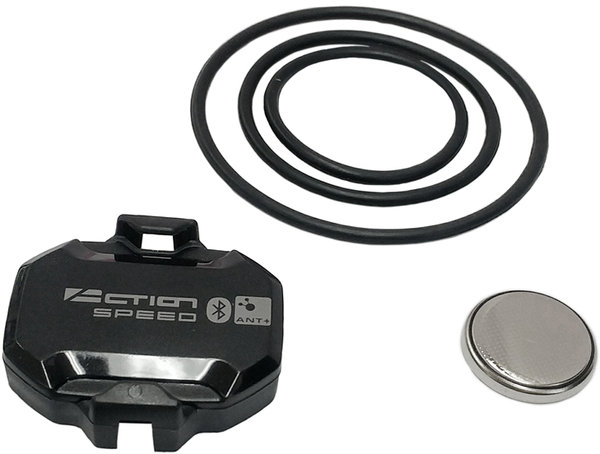 Generic TMS-10 SPEED SENSOR - ANT+ or BLUE TOOTH