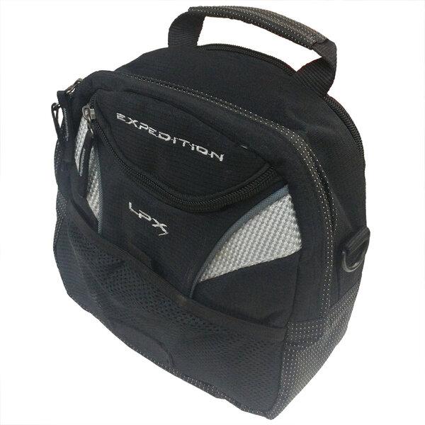 Expedition LPX ''5L'' Handlebar Bag