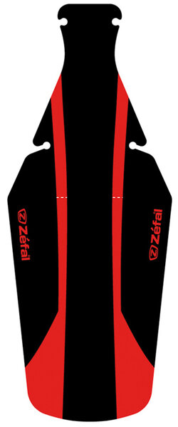 Zefal Shield Lite XL Rear Fender