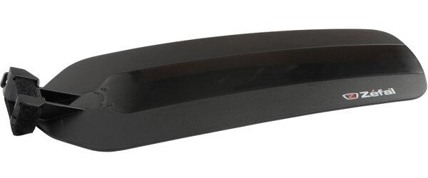Zefal Shield S20
