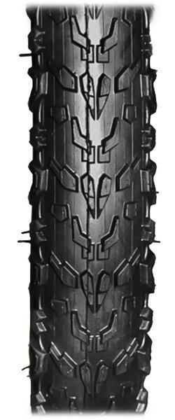 Generic Tire 29 x 2.00