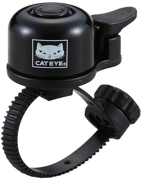 CatEye Flextight OH-1400 Bell