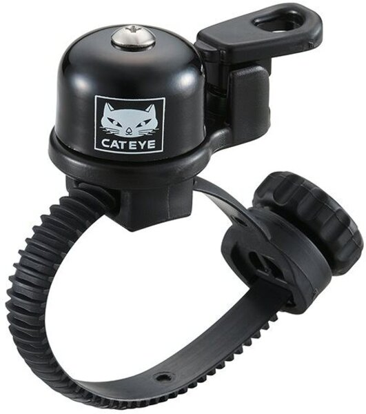 CatEye Flextight OH-2400 Mini Bell