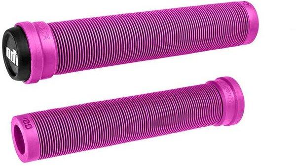 ODI Soft X-Longneck Grips