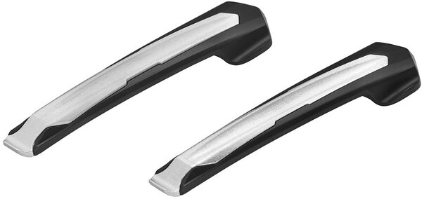 Cannondale PriBar Tire Levers Mini Tool