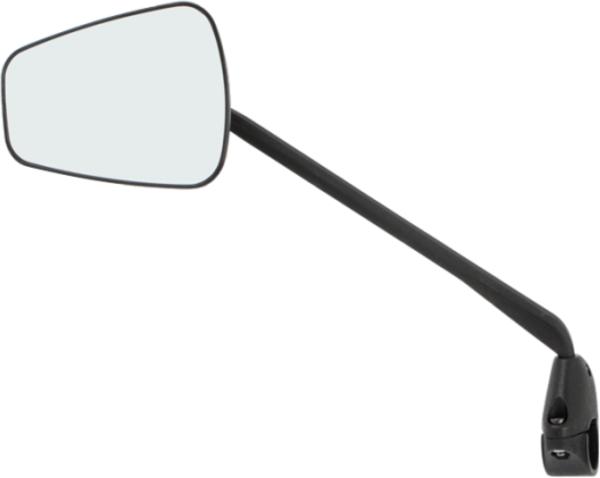 Zefal Espion Z56 Mirror
