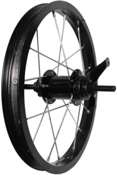 Generic Wheel - Children's bike