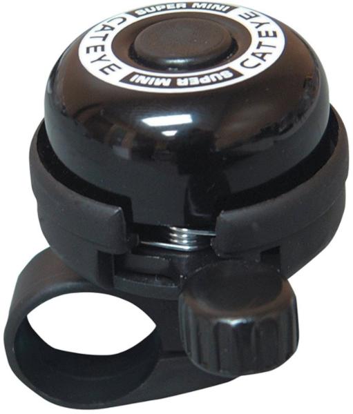 CatEye Wind PB-600 Bell