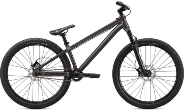 Specialized P.3 - PRE-ORDER