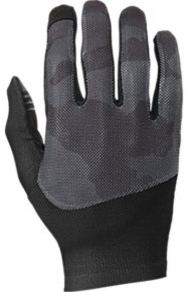 Specialized Renegade Gloves - Black Camo