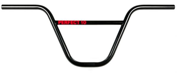 S & M Bikes Perfect 10 Handlebar