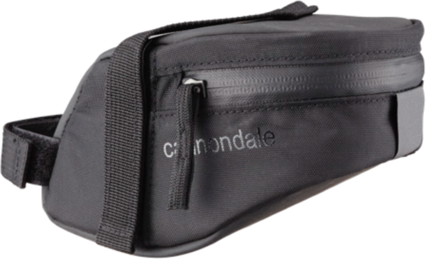 Cannondale Contain Seat Bag
