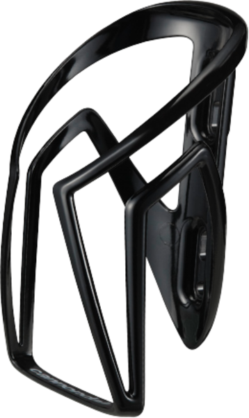 Cannondale Speed-C Cage