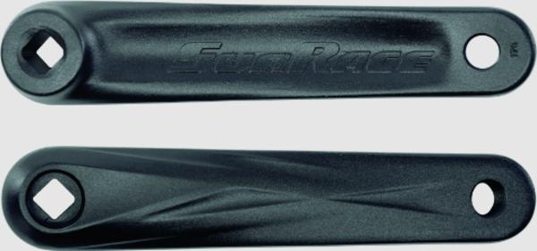 SunRace FCM500 L/H Replacement Crank Arm