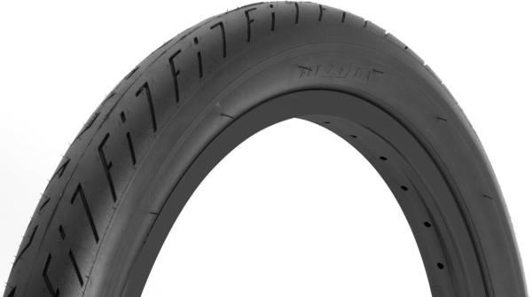"""Fitbikeco T/A 20"""" x 2.4"""" BMX Tire"""