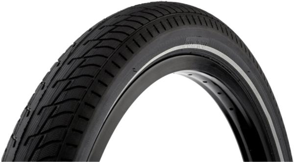 "Fitbikeco FAF 20"" x 2.3"" BMX Tire"