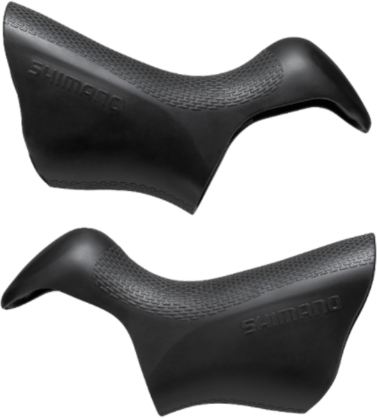 Shimano ST-6770 BRACKET COVER(PAIR)