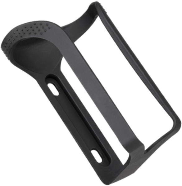 Cannondale ReGrip Cage