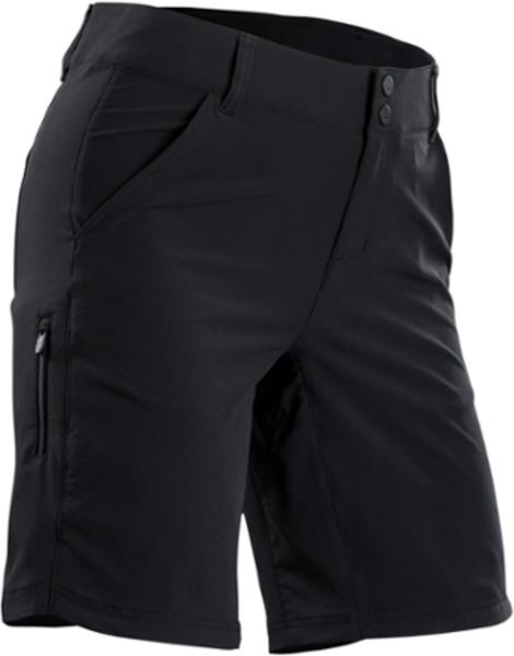 Sugoi RPM Lined Women's Bike Shorts