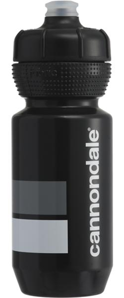 Cannondale Block Gripper Bottle