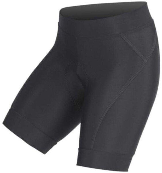 Specialized Women's BG Comp Shorts
