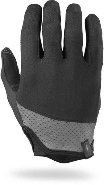Specialized BG Trident Long Finger Gloves