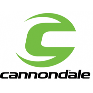 Cannondale Bicycles