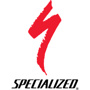 Specialized Bicycles and Accessories
