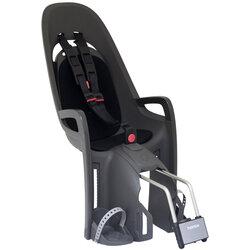 Hamax Zenith Child's Seat