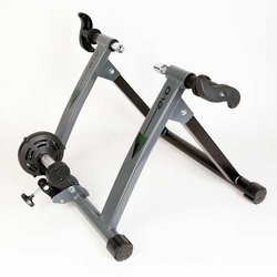 Evo E-Spin Mag Bicycle Trainer