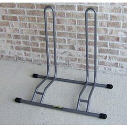 Willworx Superstand Multi Bike Stand