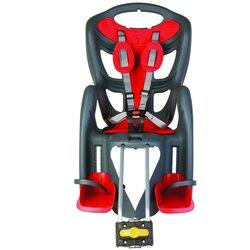 Bellelli PEPE Standard Child's Seat