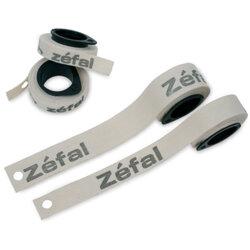 Zefal Rim Tape