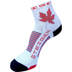 Steigen Canada 1/2 length