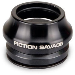 Stolen Fiction Savage Headset Campy