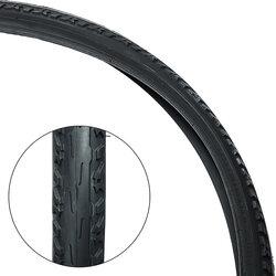 Generic Tire 700 x 38
