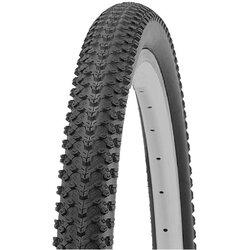 Generic Tire 27.5 x 1.95