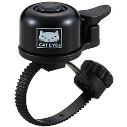 CatEye Flextight OH-1400 Bell