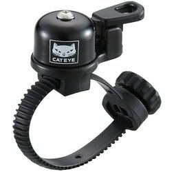 CatEye Flextight OH-2400 Mini Bell